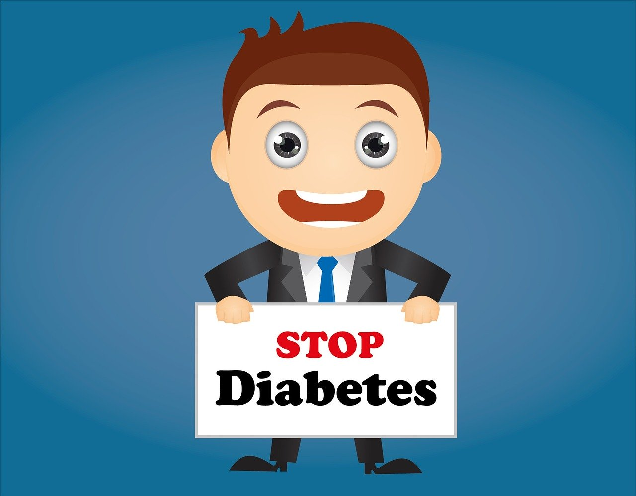 Diabetes: What are the Symptoms and Home Remedies to Cure it?
