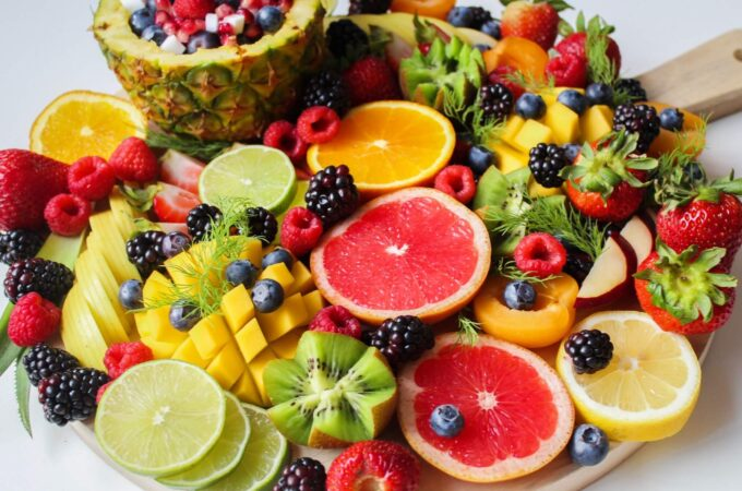 When Should You Eat Fruits to Get Their Optimum Benefits?