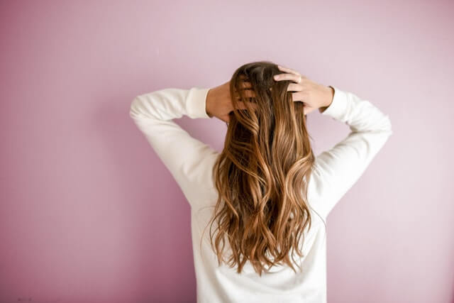 Home Remedies That Really Work to Cure Hair-loss Problems