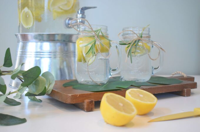 3 Effective Ways to Cleanse And Detoxify Your Bodies